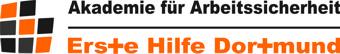 Akademie für Arbeitssicherheit - Erste Hilfe Dortmund