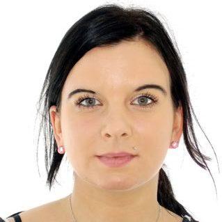 Denise Heidemann